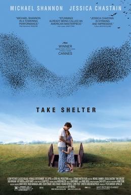 Take Shelter poster.jpg