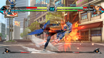 mugen all characters battle zero