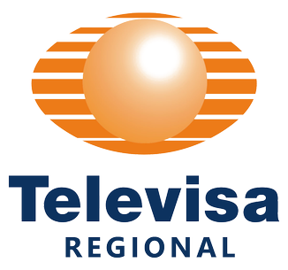File:Televisa Regional Logo.png - Wikipedia, the free encyclopedia