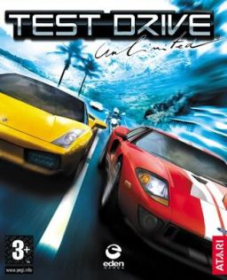 Game PC, cập nhật liên tục (torrent) Test_Drive_Unlimited_boxart