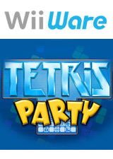 Tetris Party Coverart.png