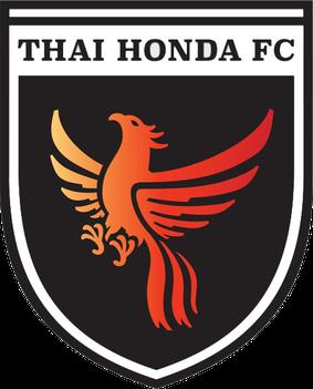 https://upload.wikimedia.org/wikipedia/en/6/63/Thai_Honda%2C_2018.png