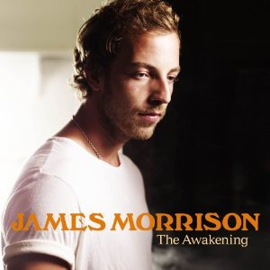 The Awakening (James Morrison album)