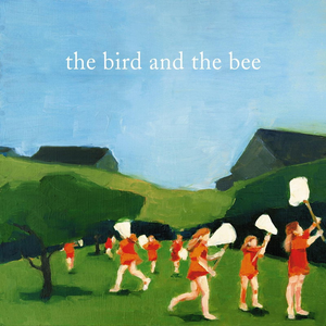 The birds in the bees