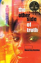 The Other Side of Truth cover.jpg