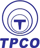 Tianjin Pipe Corporation Chinese state-owned pipe producting company
