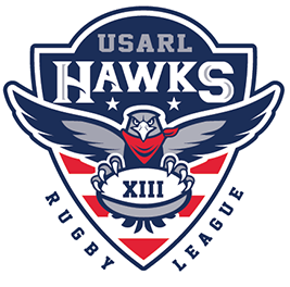United States national rugby league team