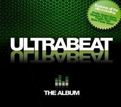 Ultrabeat-TheAlbum.jpg