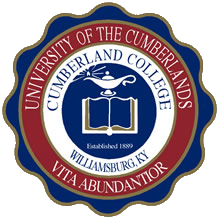 University of the Cumberlands seal.png