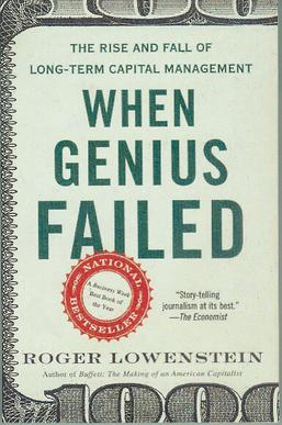 WhenGeniusFailed-bookcover.jpg