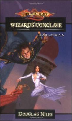 Wizard S Conclave Wikipedia border=