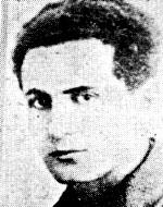 Eliyahu Giladi