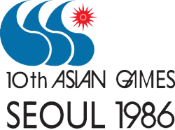 10th asiad.png
