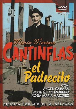 http://upload.wikimedia.org/wikipedia/en/6/64/1964_El_padrecito.jpg