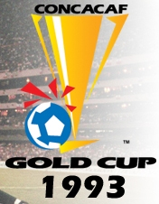 1993 CONCACAF Gold Cup