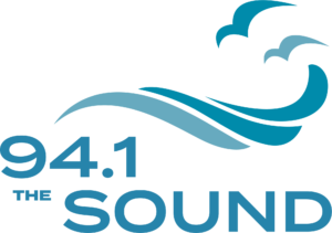 Soft adult contemporary music radio station in Seattle