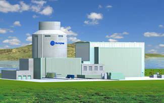 china's world-first AP1000 nuclear reactor