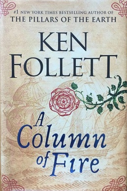 The Third Twin Ken Follett Pdf