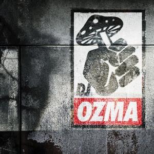 Age Age Every Knight 2006 single by DJ OZMA