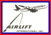 Airlift International