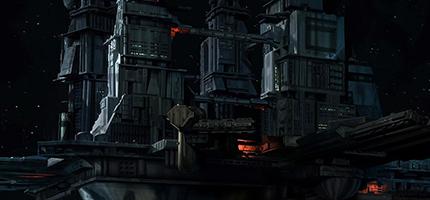 Building Destruction Games Unblocked