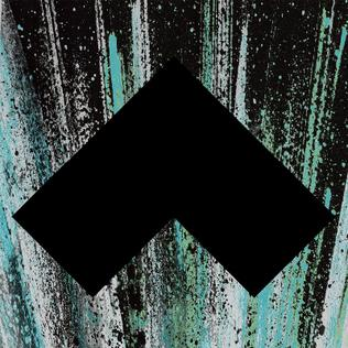 Arrows The Lonely Forest Album Wikipedia
