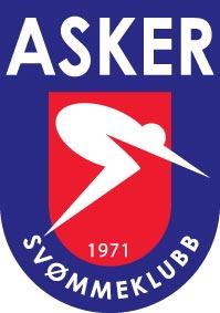 Asker SK (swimming)