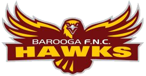 Barooga Football Club