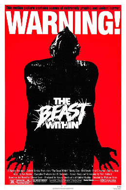 picture about Body Beast Schedule Printable called The Beast In - Wikipedia