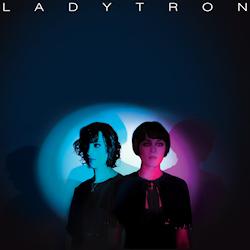 <i>Best of 00–10</i> 2011 greatest hits album by Ladytron