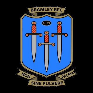 Bramley R.L.F.C. rugby team