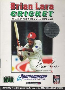 free hit cricket  game