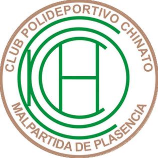 CP Chinato Spanish football club