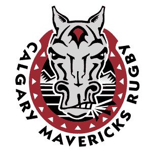 Calgary Mavericks