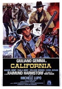 California Film