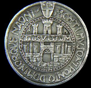 Cassa di Risparmio della Marca Trivigiana