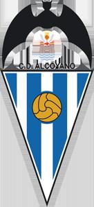 История Ла Лиги. Валенсия - изображение 3