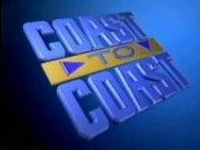 <i>Coast to Coast</i> (British TV series)