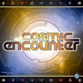 Cosmic_Encounter_(FFG).jpg