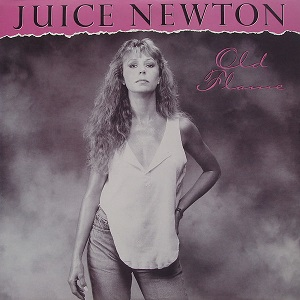 <i>Old Flame</i> (Juice Newton album) 1985 studio album by Juice Newton