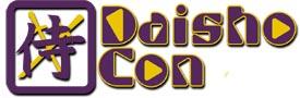 Daisho Con Game Room