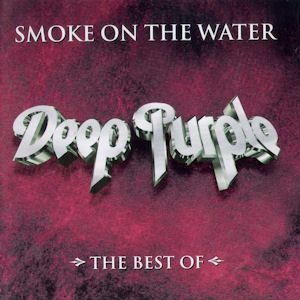 Deep_Purple_Smoke_On_The_Water_%28The_Be