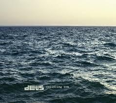 <i>Following Sea</i> 2012 studio album by Deus
