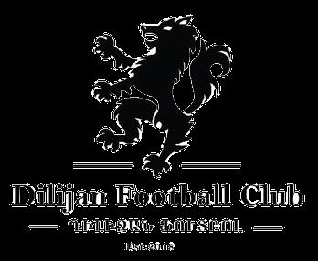 https://upload.wikimedia.org/wikipedia/en/6/64/Dilijan_FC_logo.png