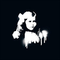 <i>Dizzcography</i> 2010 box set by Dizzy Mizz Lizzy