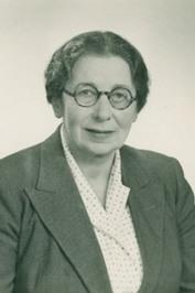 Elisabeth de Waal Austrian writer