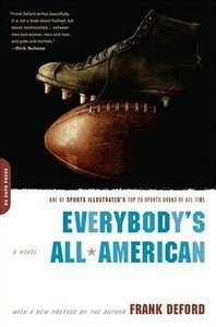 Everybody's All-American (Frank Deford novel).jpg