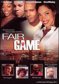 wiki fair game  film