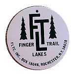 Finger Lakes Trail Marker.png