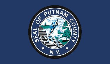 Flag of Putnam County, New York.jpg
